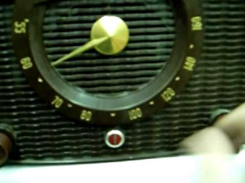 radio olympic