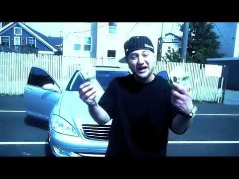 Dz rapper seattle