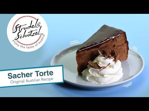 sacher-torte-|-original-austrian-recipe
