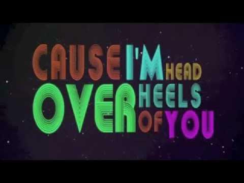 Afgan - Without You (Full Version + Lyrics)