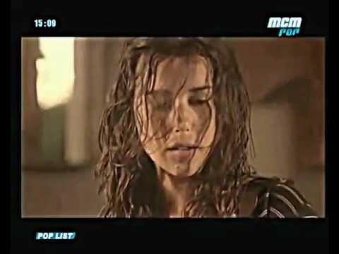 Nathalie Cardone - Hasta siempre Comandante Che Guevara. - YouTube