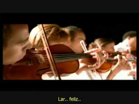 2Pac - Happy Home Remix - Legendado