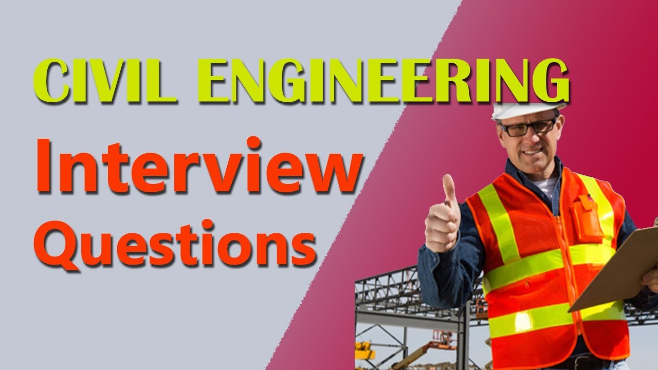 Civil Engineering Objective Type Questions Answers Ebook