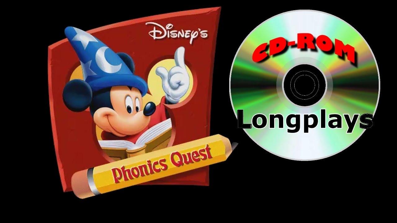 cartoon cd [ 1280 x 720 Pixel ]