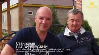 Анонс Туран-ТВ