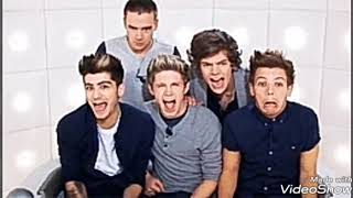 One direction best and funny cute moment😢