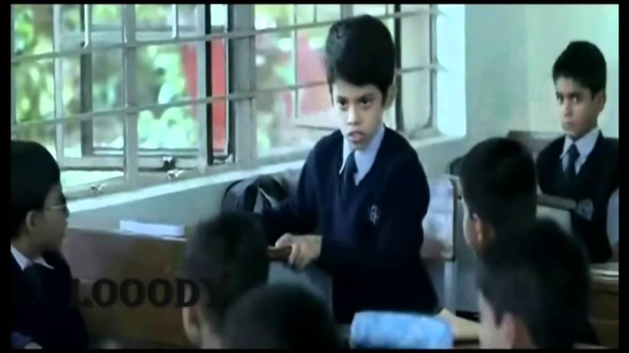 تبسم عشاني وخل الدموع mp3