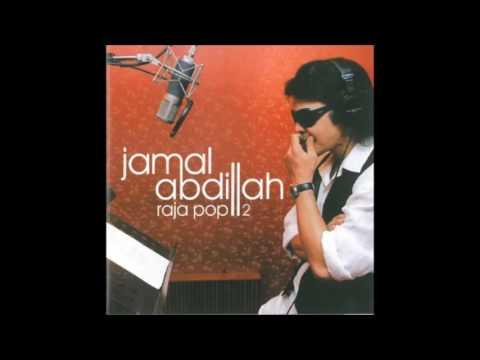 Jamal Abdillah - Lagu Rindu