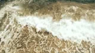 Χριστοδούλου Πωλίνα - Αναντικατάστατος