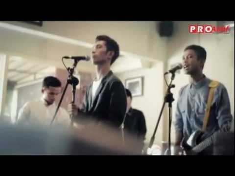 Adista - Ku Tak Bisa (Official Teaser)