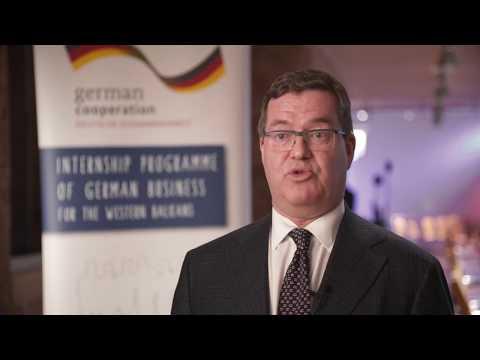 Peter Tils, Deutsche Bank AG