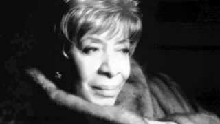 Shirley Horn - Here