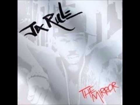Ja Rule - Free [The Mirror]
