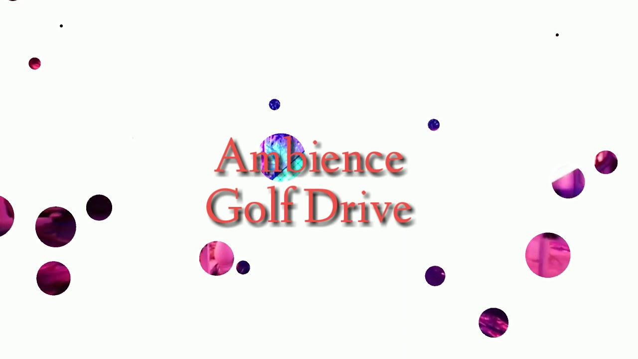 Ambience Golf Drive |  Luxury Wedding Venue By Ferns n Petals | VenueInDelhi