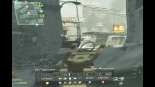 Modern Warfare 3 Gameplay by Skrillex nM 51-9