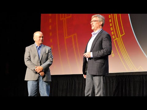 Rockwell Automation And PTC Announce Strategic Partnership