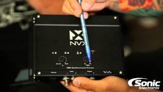 Sound Processors Q & A video
