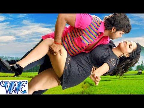 Suhaag - Pawan Singh - Movie Songs - Bhojpuri Hit Songs 2017 new