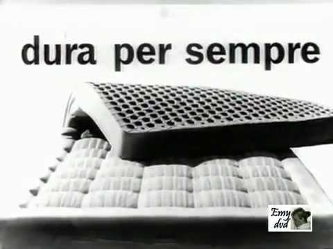 Materassi Pirelli In Lattice Naturale.Carosello Materasso In Lattice Gommapiuma Pirelli Da Life Benessere Del Riposo