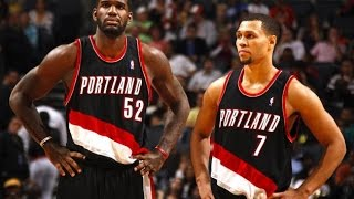 top 10 nba players who were destroyed by injuries