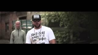 I DIGGIDY ft. РЭККЕТ - ПРОФИЛЬ И ФАС (prod. Garimastah)