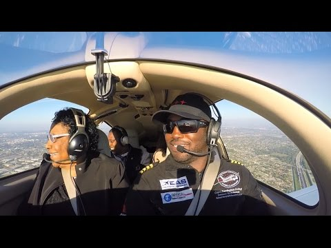 mom-&-pop-success-stories---the-flying-classroom