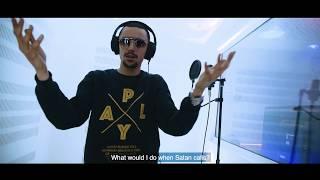 KLEB TÉLÉCHARGER GRATUIT BOULICIA MP3 EL WELD 15