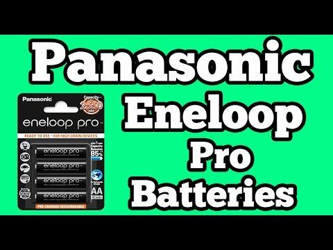 panasonic-eneloop-pro-upto-2550mah-4-aa-rechargeable-ni-mh-battery