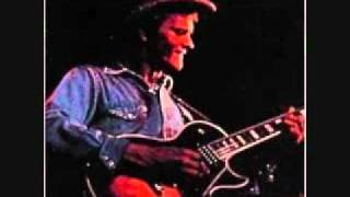 Watch Jerry Reed Sittin On Top Of The World video