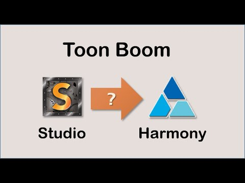 Toon Boom does the converting manually which is especially helpful in your case because having files from two versions of Animate Pro is more complicated to deal with than files from one version of course.