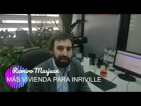 Ramiro Masjuan