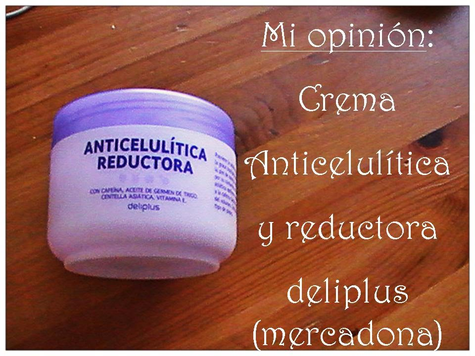 Crema anti varices mercadona