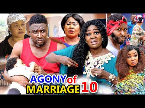Download AGONY OF MARRIAGE SEASON 10