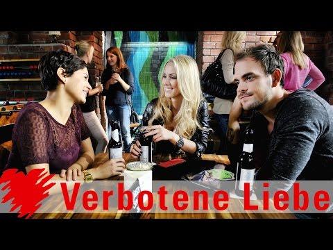 Verbotene Liebe  Folge 4643  HD