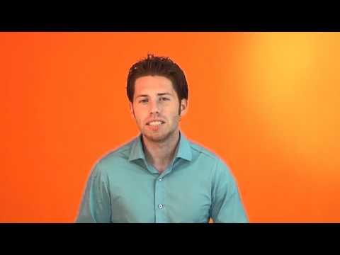 Mann verliebt machen: 6 Tipps, wie du jeden Mann um den Finger wickelst (Video 1 von 2) von YouTube · Dauer:  12 Minuten 26 Sekunden