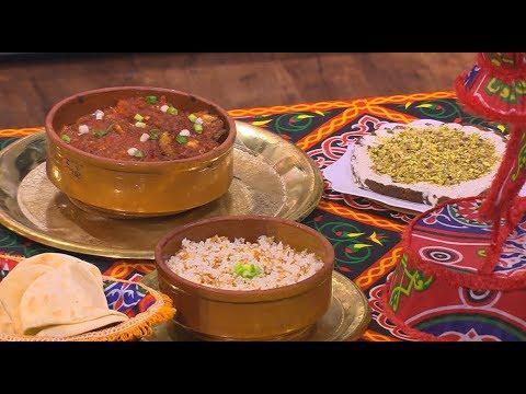 ارز بلسان العصفور : غادة جميل