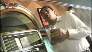 Los Pamperos - Amaneci bebiendo