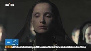 Громкие дела: кровавая графиня Елизавета Батори
