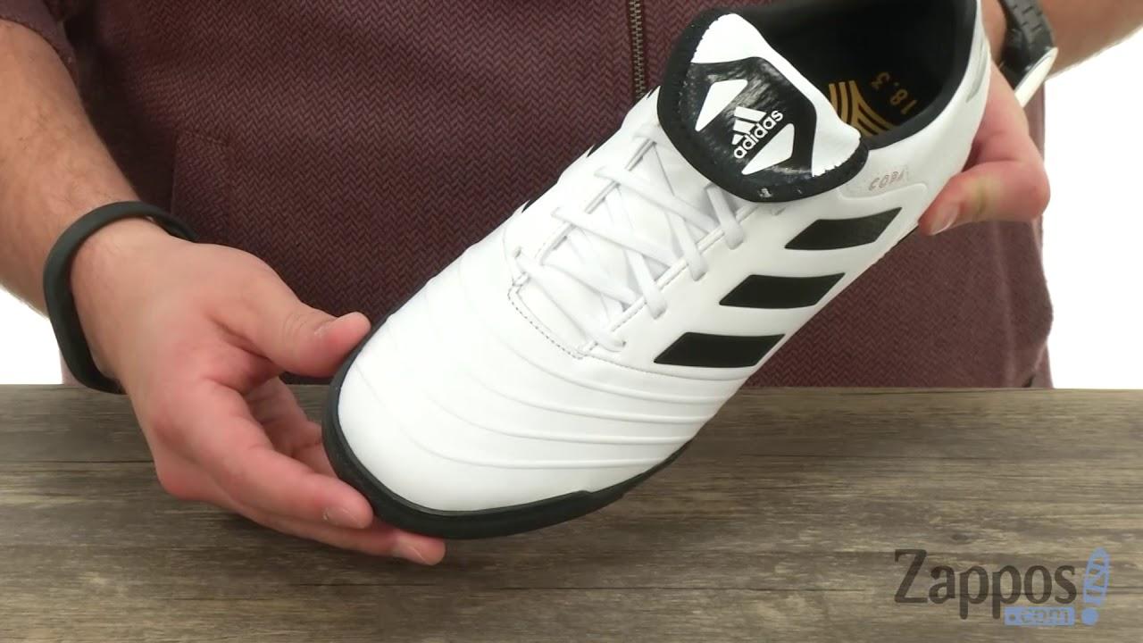 adidas Copa Tango 18.3 Turf SKU: 8970722
