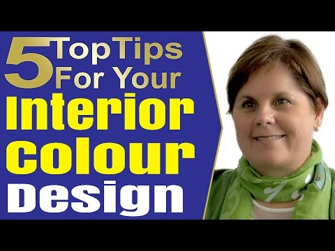 how-to-use-colour-to-benefit-your-business-and-company-interior-design-ideas