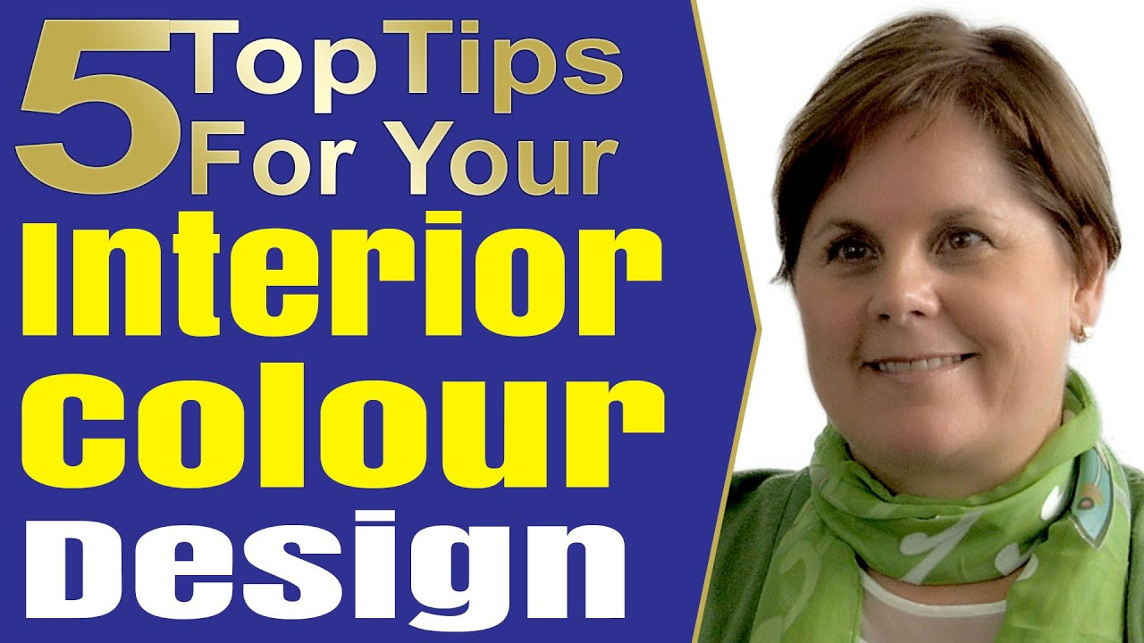How To Use Colour Benefit Your Business And Company Interior Design Ideas