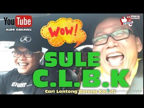 SULE C.L.B.K