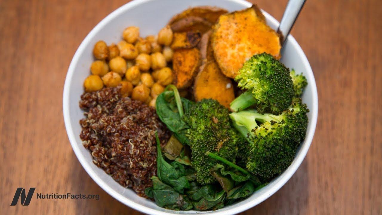 dieta paleo pre diabetes