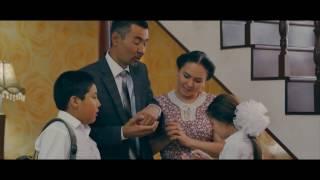 В Шымкенте сняли и презентовали полнометражное кино