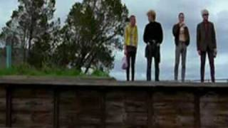 The Passenger - Trainspotting