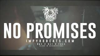 "[FREE] NIPSEY HUSSLE TYPE BEAT 2018 90s Sample - ""No Promises"" (Prod.By @pyrobeats | @two4flex)"