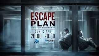 Escape Plan - 12 April 2015 on M-Net Movies Premiere (103)