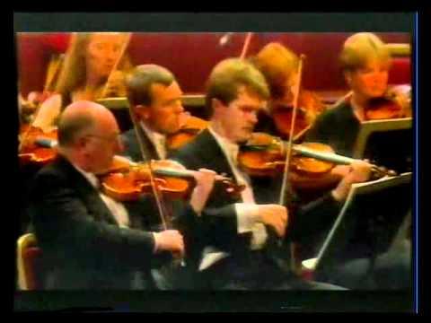 Mozart Piano concerto Mo.17 K453 1st Movt. 莫札特鋼琴協奏曲17號第一樂章 (1/3)