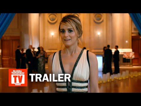 Orange Is The New Black Season 7 Trailer | Rotten Tomatoes TV