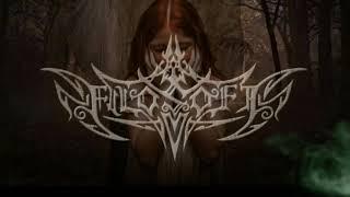 FILOSOFI-pejuang (gothic metal)